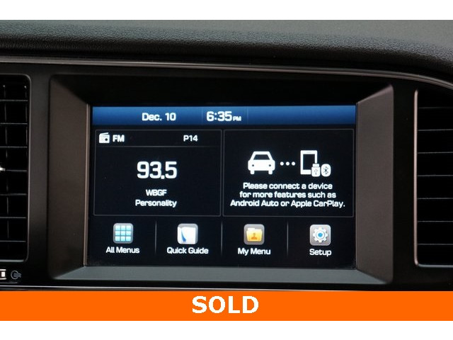 2018 Hyundai Elantra 4D Sedan - 504336 - Image 32