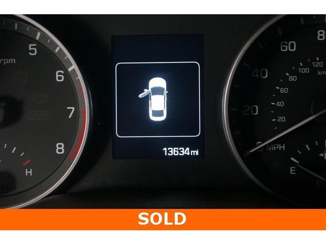 2018 Hyundai Elantra 4D Sedan - 504336 - Image 37