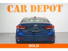 2018 Hyundai Elantra 4D Sedan - 504336 - Thumbnail 6