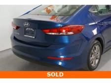 2018 Hyundai Elantra 4D Sedan - 504336 - Thumbnail 12