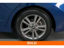 2018 Hyundai Elantra 4D Sedan - 504336 - Thumbnail 13