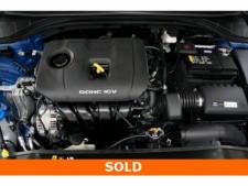 2018 Hyundai Elantra 4D Sedan - 504336 - Thumbnail 14
