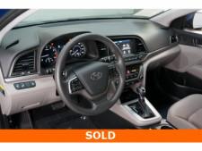 2018 Hyundai Elantra 4D Sedan - 504336 - Thumbnail 18