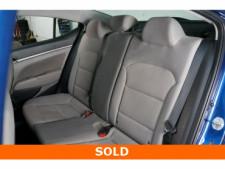 2018 Hyundai Elantra 4D Sedan - 504336 - Thumbnail 23