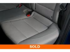 2018 Hyundai Elantra 4D Sedan - 504336 - Thumbnail 24