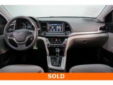 2018 Hyundai Elantra 4D Sedan - 504336 - Thumbnail 29