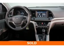2018 Hyundai Elantra 4D Sedan - 504336 - Thumbnail 30