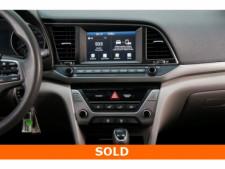 2018 Hyundai Elantra 4D Sedan - 504336 - Thumbnail 31