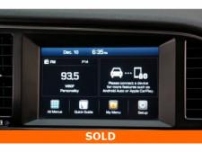 2018 Hyundai Elantra 4D Sedan - 504336 - Thumbnail 32