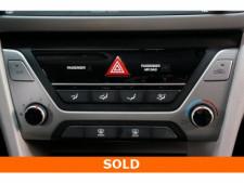 2018 Hyundai Elantra 4D Sedan - 504336 - Thumbnail 34