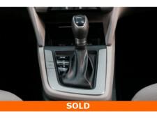 2018 Hyundai Elantra 4D Sedan - 504336 - Thumbnail 35