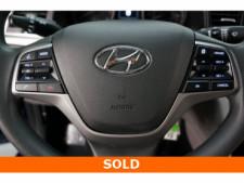 2018 Hyundai Elantra 4D Sedan - 504336 - Thumbnail 36