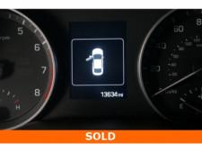 2018 Hyundai Elantra 4D Sedan - 504336 - Thumbnail 37