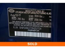 2018 Hyundai Elantra 4D Sedan - 504336 - Thumbnail 38