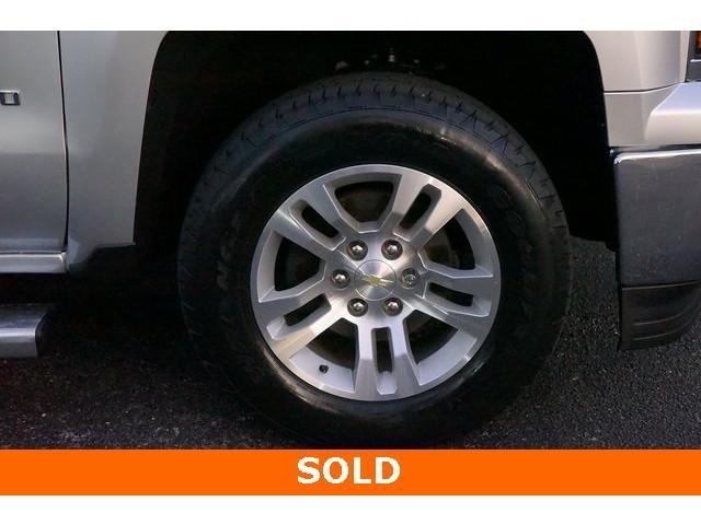 2015 Chevrolet Silverado 1500 LT1 4D Crew Cab - 504335S - Image 13