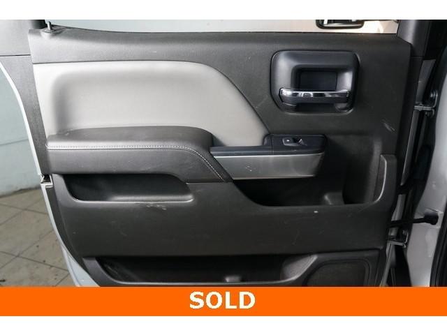 2015 Chevrolet Silverado 1500 LT1 4D Crew Cab - 504335S - Image 19