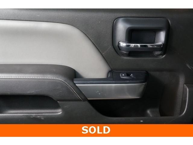 2015 Chevrolet Silverado 1500 LT1 4D Crew Cab - 504335S - Image 20