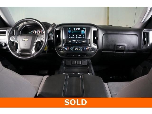 2015 Chevrolet Silverado 1500 LT1 4D Crew Cab - 504335S - Image 29