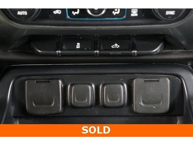 2015 Chevrolet Silverado 1500 LT1 4D Crew Cab - 504335S - Image 35