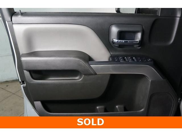 2015 Chevrolet Silverado 1500 LT1 4D Crew Cab - 504335S - Image 14