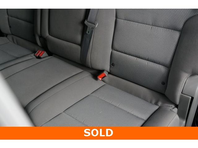 2015 Chevrolet Silverado 1500 LT1 4D Crew Cab - 504335S - Image 23