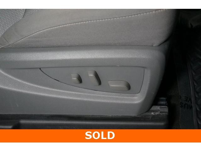 2015 Chevrolet Silverado 1500 LT1 4D Crew Cab - 504335S - Image 28