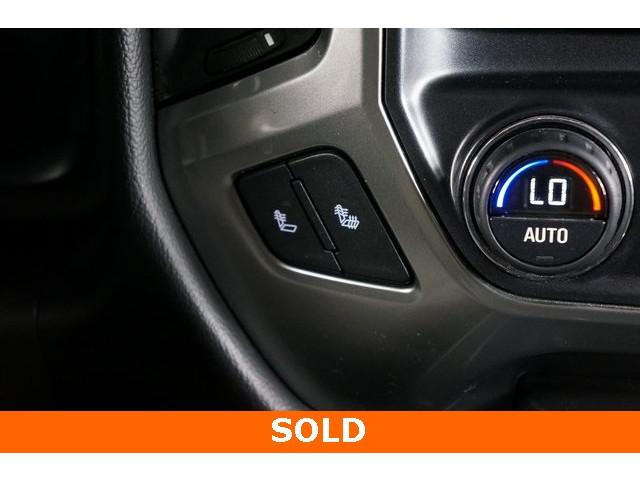 2015 Chevrolet Silverado 1500 LT1 4D Crew Cab - 504335S - Image 36