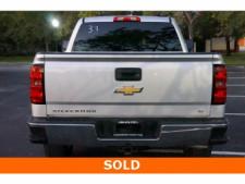 2015 Chevrolet Silverado 1500 LT1 4D Crew Cab - 504335S - Thumbnail 6