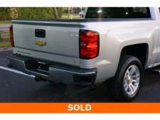 2015 Chevrolet Silverado 1500 LT1 4D Crew Cab - 504335S - Thumbnail 12