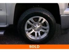 2015 Chevrolet Silverado 1500 LT1 4D Crew Cab - 504335S - Thumbnail 13