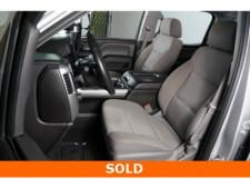 2015 Chevrolet Silverado 1500 LT1 4D Crew Cab - 504335S - Thumbnail 17
