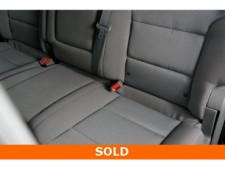 2015 Chevrolet Silverado 1500 LT1 4D Crew Cab - 504335S - Thumbnail 23