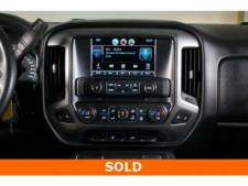 2015 Chevrolet Silverado 1500 LT1 4D Crew Cab - 504335S - Thumbnail 31