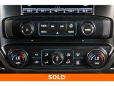 2015 Chevrolet Silverado 1500 LT1 4D Crew Cab - 504335S - Thumbnail 34