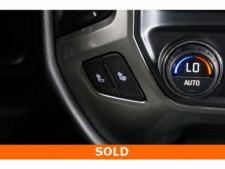 2015 Chevrolet Silverado 1500 LT1 4D Crew Cab - 504335S - Thumbnail 36