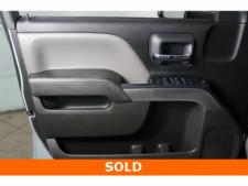 2015 Chevrolet Silverado 1500 LT1 4D Crew Cab - 504335S - Thumbnail 14