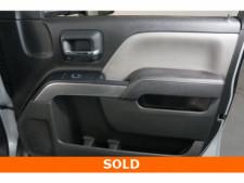 2015 Chevrolet Silverado 1500 LT1 4D Crew Cab - 504335S - Thumbnail 24