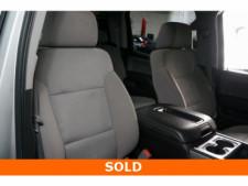 2015 Chevrolet Silverado 1500 LT1 4D Crew Cab - 504335S - Thumbnail 27