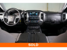 2015 Chevrolet Silverado 1500 LT1 4D Crew Cab - 504335S - Thumbnail 29
