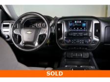 2015 Chevrolet Silverado 1500 LT1 4D Crew Cab - 504335S - Thumbnail 30