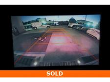 2015 Chevrolet Silverado 1500 LT1 4D Crew Cab - 504335S - Thumbnail 33