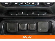 2015 Chevrolet Silverado 1500 LT1 4D Crew Cab - 504335S - Thumbnail 35