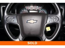 2015 Chevrolet Silverado 1500 LT1 4D Crew Cab - 504335S - Thumbnail 37