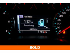 2015 Chevrolet Silverado 1500 LT1 4D Crew Cab - 504335S - Thumbnail 38