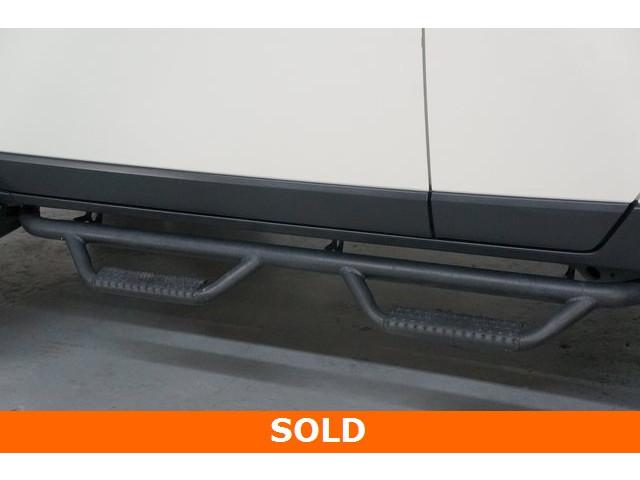 2012 Toyota FJ Cruiser 4D Sport Utility - 504354 - Image 16