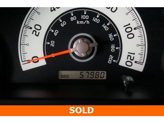 2012 Toyota FJ Cruiser 4D Sport Utility - 504354 - Image 39