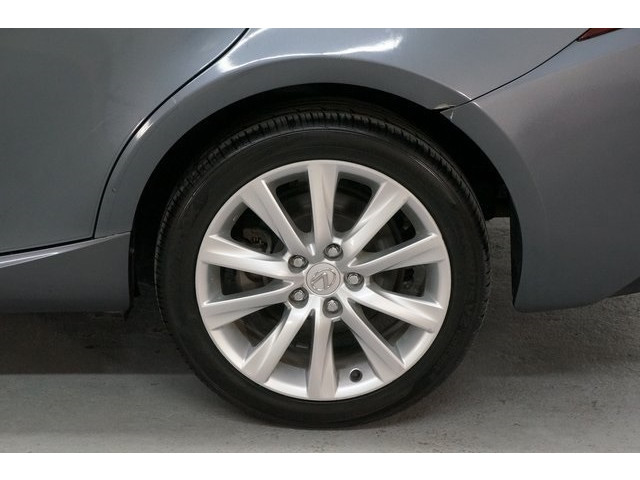 2015 Lexus IS 4D Sedan - 504374 - Image 13