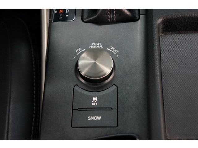 2015 Lexus IS 4D Sedan - 504374 - Image 37