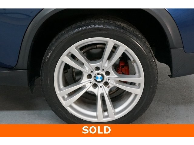 2012 BMW X5 4D Sport Utility - 504362A - Image 13