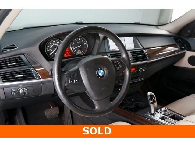 2012 BMW X5 4D Sport Utility - 504362A - Image 18
